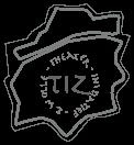 TIZ Logo